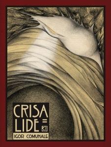 crisalide-rosso 1600x2117px