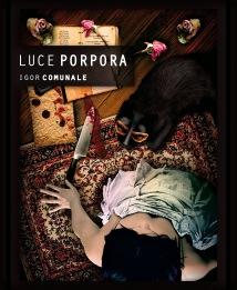 Luce Porpora - cover 1600x1956px