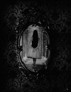 Simona Ion - 'On the wall'
