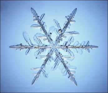 cristallo-di-ghiaccio1.jpg