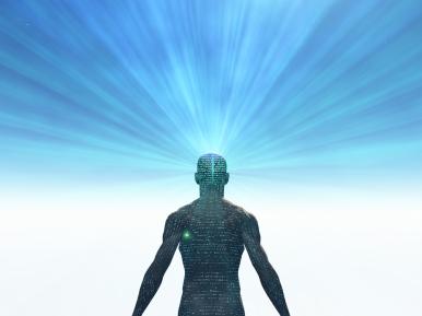 Mind-Body.jpg