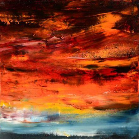38cc8b257c90d1f1837a3c68e7915e1a--landscape-art-saatchi-art